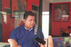 Ini Pengakuan Anggota DPRD Madiun yang Terciduk Polisi Saat Razia Balap Liar