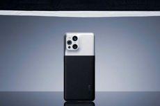 Gandeng Kodak, Oppo Bikin Find X3 Pro Photographer Edition