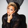 Lirik dan Chord Lagu Met Him Last Night - Demi Lovato feat. Ariana Grande