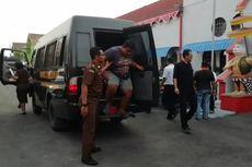 Bebas Berkeliaran 3 Tahun, Mahasiswa Pencabul Siswa TK Akhirnya Ditangkap