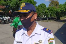 Selain Ojol, Sopir Angkot di Tangerang Raya Juga Akan Swab Test