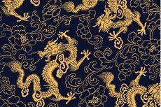 Kisah Misteri: Legenda 'Pilar Naga' Shanghai di Yan'an Gaojia