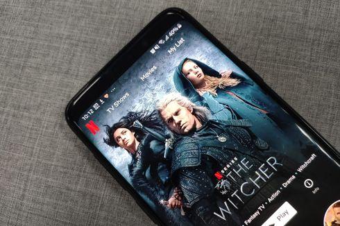 Menkominfo Minta Netflix Perbanyak Film Indonesia