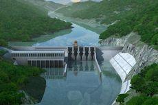 4 Contoh Energi Alternatif, Siswa Sudah Tahu?