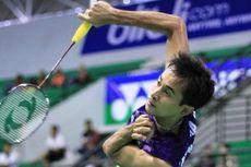 Yogya Kesulitan Dana untuk Pembinaan Atlet