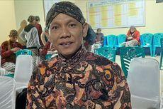 Wafat di Usia 48 Tahun, Ini Profil Dalang Ki Seno Nugroho