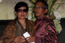 Hakim Setyabudi Minta Disidang di Jakarta, Ini Kata KPK