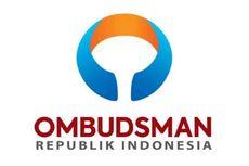 Bupati Intan Jaya Bentuk Tim Pemulihan, Ombudsman Akan Turun untuk Pastikan Pemerintahan Berjalan
