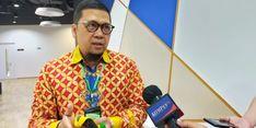 Tantangan di Masa Depan dan Upaya Merawat Ideologi Pancasila