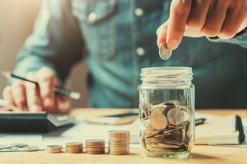 Freelancer Lebih Sulit Atur Keuangan? Coba Dulu Cara Ini