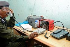 Butuh Polisi di Mogadishu? Telepon ke 888