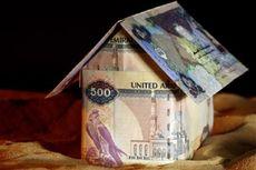 Bank Umum: Fungsi, Peran, dan Jenisnya