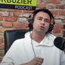Deddy Corbuzier Tak Setuju Raffi Ahmad Sukses Hanya karena Beruntung