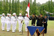 Lulusan SMA/MA, Mabes TNI Buka Rekrutmen Perwira PSDP Penerbang 2021