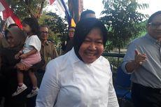 Tanggapan Risma ketika Ditawari Maju di Pilkada DKI Jakarta 2022
