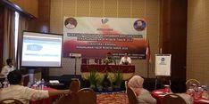 Kemensos Kaji Penambahan Bantuan Energi dalam BPNT