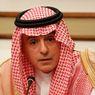 Arab Saudi Desak PBB Perpanjang Embargo Senjata terhadap Iran