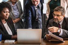 Daftar 10 Pekerjaan yang Diprediksi Naik Daun dalam 5 Tahun ke Depan