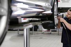 Cara Merawat Mobil Sehari-hari Bagi Pemilik yang Sibuk