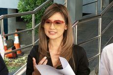 Nama Asty Ananta Dicatut Oknum untuk Main Game Online