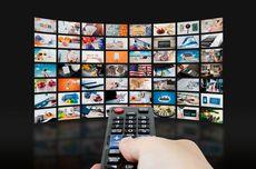 18 Channel TV Kabel Ini Setop Siaran di Indonesia 1 Oktober