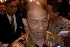 Persoalan Bagi Hasil Jadi Alasan Pemerintah Tunda PSC Blok East Natuna