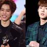 Putuskan Keluar dari Agensi, Dongwoo dan Sungyeol INFINITE Banjir Dukungan