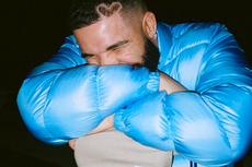 Lirik dan Chord Lagu I'm Upset - Drake
