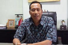 Tanggapi Menristek Dikti, Rektor UMM: Mahasiswa Sudah Kritis