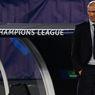 Zidane Usai Real Madrid Dipermalukan Valencia: Saya Bertanggung Jawab