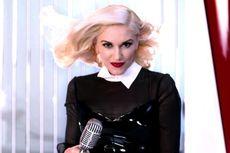 Lirik dan Chord Lagu Make Me Like You dari Gwen Stefani