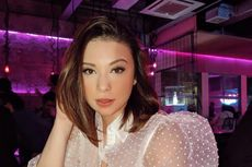 Terseret Kasus Perceraian Rachel dan Okin, Instagram Selebgram Ini Diburu Netizen