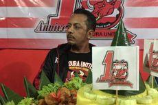 Madura United: RUPS Luar Biasa Tidak Berjalan Sesuai Ekspetasi