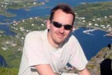 Kasus Guru Samuel Paty Dipenggal, 4 Murid Perancis Disidang