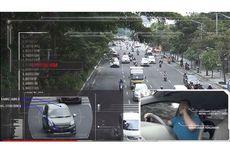 Kamera Face Recognition, Andalan Pemkot Surabaya untuk Jaga Keamanan Kota