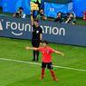 Mengenal Aturan Offside dalam Sepak Bola