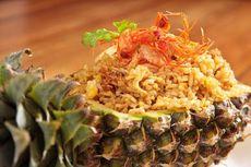12 Tempat Makan di Jakarta yang Layani Antar Pesan Makanan, Cocok Buat di Rumah Aja