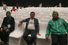 Cak Imin Minta Maaf ke Kader PKB Karena Gagal Jadi Cawapres