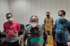 Ditegur Mendagri Belum Bayarkan Insentif Nakes, Wakil Walkot Bandar Lampung: Kami Kooperatif