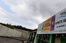 Kasus Jalan Masuk SD Ditembok Setinggi 3 Meter, Polisi Cek Keabsahan Pemilik Lahan