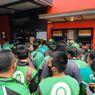 Karena BTS Meal, ARMY Galang Dana Tes Swab Gratis untuk Ojek Online