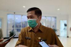 7 Orang dalam 1 Keluarga di Malang Positif Covid-19 Setelah Pulang Takziah dari Bangkalan