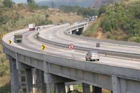 Korban Tewas dalam Kecelakaan Bus di Tol Cipularang Bertambah Jadi 7 Orang