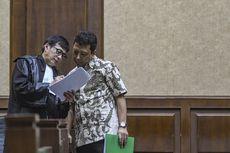 Romahurmuziy Mengaku Serahkan Keputusan Calon Kakanwil Kemenag Jatim ke Lukman Hakim
