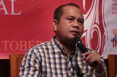 PKB Kritisi Syarat Profesional untuk Menteri Jokowi
