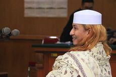 Pengakuan Bahar bin Smith: Iya Saya Memukul Ardiansyah, tapi Tidak Menginjak-injak...