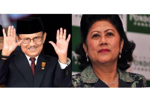 Duka Indonesia: 8 Tokoh yang Berpulang pada 2019