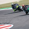 Yamaha Pede Mesin M1 Bisa Lebih Awet pada MotoGP 2021
