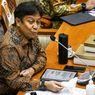 Menkes: Cara Testing Covid-19 di Indonesia Salah dan Tidak Efektif