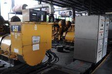 PLN: Tidak Semua PLTD Bisa Dikonversi ke Gas